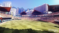 Super Mega Baseball 2 screenshot #12 for Xbox One - Click to view