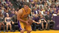 NBA 2K17 screenshot #483 for PS4 - Click to view