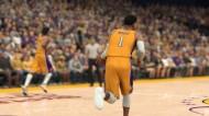 NBA 2K17 screenshot #484 for PS4 - Click to view