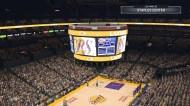 NBA 2K17 screenshot #485 for PS4 - Click to view