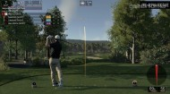 The Golf Club 2 screenshot #3 for PS4 - Click to view