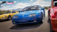 Forza Horizon 3 screenshot #69 for Xbox One - Click to view
