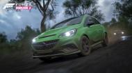 Forza Horizon 3 screenshot #72 for Xbox One - Click to view
