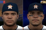 MLB The Show 17 screenshot #88 for PS4 - Click to view