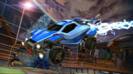 Rocket League screenshot #73 for PS4 - Click to view