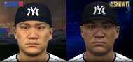 MLB The Show 17 screenshot #89 for PS4 - Click to view