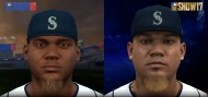 MLB The Show 17 screenshot #90 for PS4 - Click to view