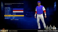 MLB The Show 17 screenshot #91 for PS4 - Click to view