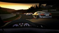 Project CARS screenshot #146 for PS4 - Click to view