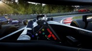 Project CARS screenshot #148 for PS4 - Click to view