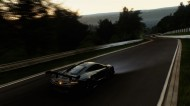 Project CARS screenshot #149 for PS4 - Click to view