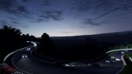 Project CARS screenshot #151 for PS4 - Click to view