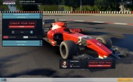 Motorsport Manager screenshot #33 for PC - Click to view