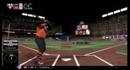 MLB The Show 17 screenshot #92 for PS4 - Click to view