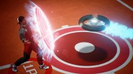 Disc Jam screenshot #2 for PS4 - Click to view