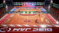 Disc Jam screenshot #3 for PS4 - Click to view