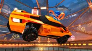 Rocket League screenshot #75 for PS4 - Click to view