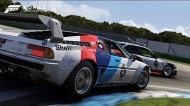 Forza Motorsport 6 screenshot #176 for Xbox One - Click to view