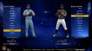 MLB The Show 17 screenshot #97 for PS4 - Click to view