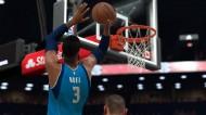 NBA 2K17 screenshot #502 for PS4 - Click to view
