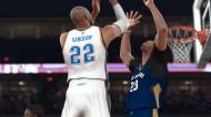 NBA 2K17 screenshot #504 for PS4 - Click to view