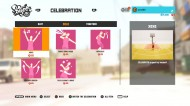 3on3 FreeStyle screenshot #61 for PS4 - Click to view