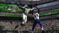 Madden NFL 17 screenshot #527 for PS4 - Click to view
