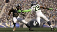 Madden NFL 17 screenshot #528 for PS4 - Click to view