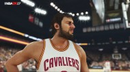 NBA 2K17 screenshot #505 for PS4 - Click to view