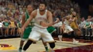 NBA 2K17 screenshot #506 for PS4 - Click to view