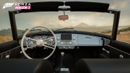 Forza Horizon 3 screenshot #76 for Xbox One - Click to view