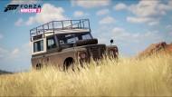Forza Horizon 3 screenshot #80 for Xbox One - Click to view