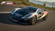 Forza Horizon 3 screenshot #82 for Xbox One - Click to view