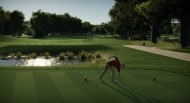The Golf Club 2 screenshot #5 for PS4 - Click to view