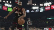 NBA 2K17 screenshot #510 for PS4 - Click to view