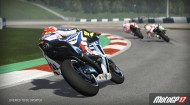 MotoGP 17 screenshot gallery - Click to view