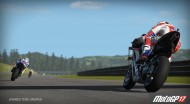 MotoGP 17 screenshot #21 for PS4 - Click to view