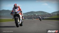 MotoGP 17 screenshot #23 for PS4 - Click to view