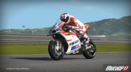 MotoGP 17 screenshot #24 for PS4 - Click to view