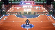 Disc Jam screenshot #6 for PS4 - Click to view
