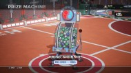 Disc Jam screenshot #9 for PS4 - Click to view