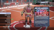Disc Jam screenshot #10 for PS4 - Click to view