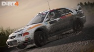 DiRT 4 screenshot #16 for PS4 - Click to view