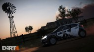 DiRT 4 screenshot #17 for PS4 - Click to view