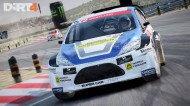 DiRT 4 screenshot #18 for PS4 - Click to view