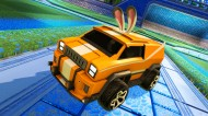 Rocket League screenshot #77 for PS4 - Click to view