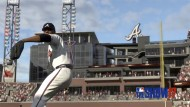 MLB The Show 17 screenshot #140 for PS4 - Click to view