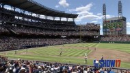 MLB The Show 17 screenshot #142 for PS4 - Click to view