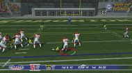 Canadian Football 17 screenshot #1 for PS4 - Click to view