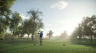 The Golf Club 2 screenshot #7 for PS4 - Click to view